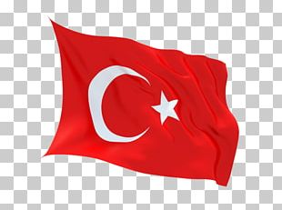 Flag Of Turkey Translation Turkish PNG