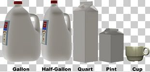 Measurement Imperial Gallon Imperial Pint Cup PNG