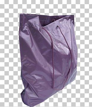 Plastic Shopping Bag Plastic Shopping Bag Shopping Bags & Trolleys PNG