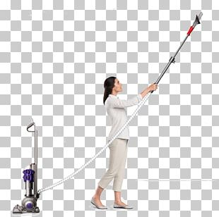 Vacuum Cleaner Dyson DC40 Multi Floor Dyson Ball Multi Floor Canister Dyson DC65 Multi Floor Dyson Light Ball Multi Floor PNG