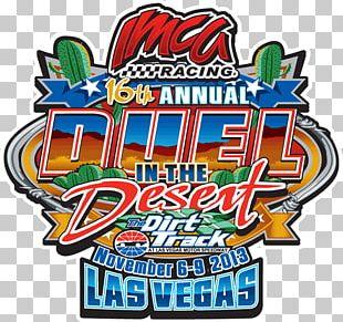 Logo Atlanta Motor Speedway Brand Recreation Font PNG