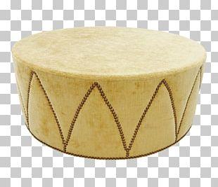 Musical Instruments Percussion Grana Padano Skinhead Table M Lamp Restoration PNG