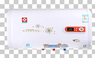 Water Heating Electricity Electric Heating PNG