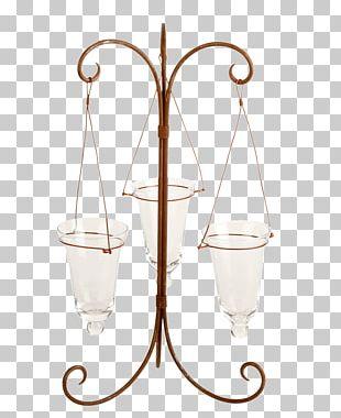 Chandelier Light Fixture Pendant Light Table Lighting PNG