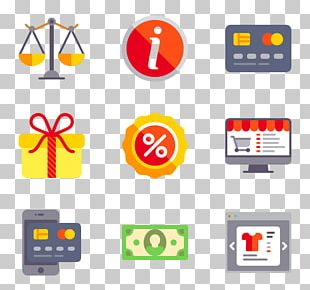 Computer Icons Shopping PNG