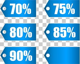 Discounting Coupon Price Discount Shop PNG