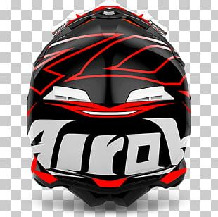 Motorcycle Helmets Locatelli SpA T-600 Suit Performer YouTube PNG
