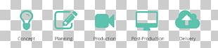 Video Production Infographic Production Companies Corporate Video PNG