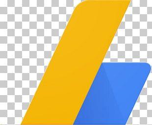 AdSense Google Logo Advertising Keyword Research PNG