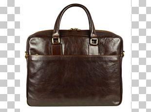 Briefcase Handbag Louis Vuitton Hermès Leather PNG