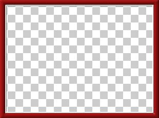 Board Game Square Area Angle Pattern PNG
