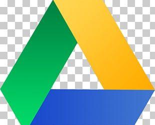Google Drive Computer Icons Google Docs PNG