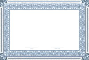 Paper Rectangle Square Area Pattern PNG