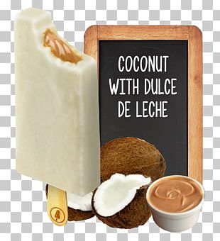 Dairy Products Cream Gluten-free Diet Dulce De Leche PNG