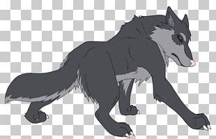 Dog Eren Yeager Attack On Titan Werewolf Jean Kirschtein PNG