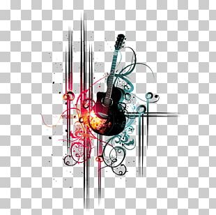Musical Instrument PNG