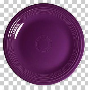 Plate Tableware Fork PNG