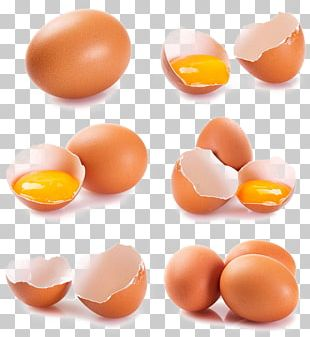 Chicken Egg Salted Duck Egg PNG