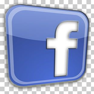 Name Tag Facebook Business Like Button PNG