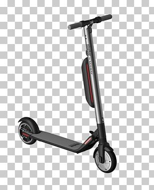 Segway PT Kick Scooter Electric Vehicle Ninebot Inc. Self-balancing Scooter PNG
