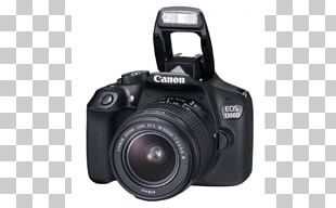 Canon EOS 650D Canon EOS 80D Canon EOS 1300D Canon EOS 7D Canon EOS 700D PNG