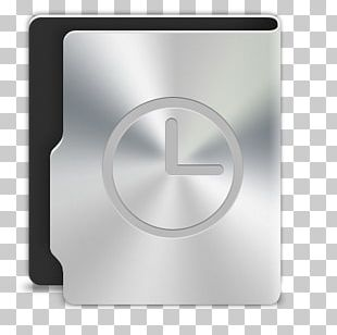 Computer Icons Directory Apple Icon Format PNG