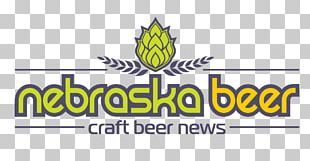 Craft Beer Michigan Brewing Company Brewery Home-Brewing & Winemaking Supplies PNG