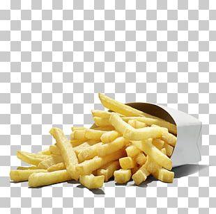 Fast Food Junk Food Whopper Hamburger PNG