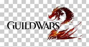 Guild Wars 2: Heart Of Thorns Guild Wars 2: Path Of Fire Guild Wars: Eye Of The North World Of Warcraft PNG