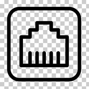 Computer Icons Computer Network Internet Symbol PNG