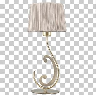 Light Fixture Table Cusack Electrical Lamp PNG