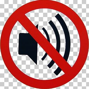 Noise-cancelling Headphones Sound Active Noise Control PNG