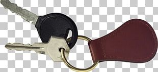 Two Keys PNG