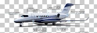 Bombardier Challenger 600 Series Cessna Citation Longitude Aircraft Cessna Citation Latitude Cessna Citation Mustang PNG