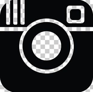 Logo Design Brand PNG