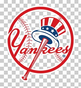 Logos And Uniforms Of The New York Yankees MLB Baltimore Orioles American League PNG