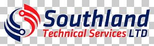Southland Technical Services LTD Customer Service Reputation Management PNG