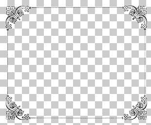 Template PNG