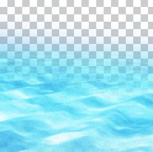 Water Resources Drop Bubble PNG
