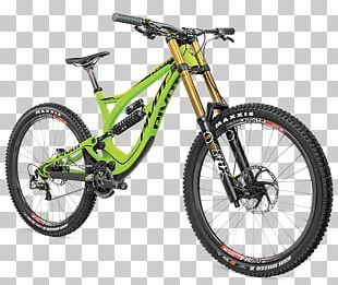Downhill Mountain Biking Downhill Bike Cycling Bicycle Mountain Bike PNG