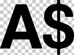 Australian Dollar Currency Symbol New Zealand Dollar PNG