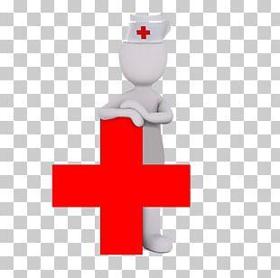 Hospital Medicine Health Care Nurse Nursing PNG