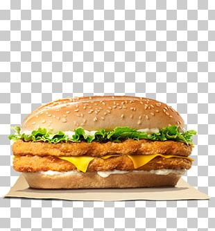 Cheeseburger Whopper Burger King Specialty Sandwiches Chicken Hamburger PNG