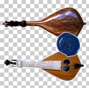 Chordophone Musical Instruments String Instruments Harp PNG
