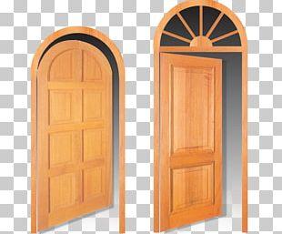 Window Sliding Door Wood Folding Door PNG