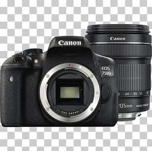 Canon EF Lens Mount Canon EF-S 18–135mm Lens Canon EF-S Lens Mount Canon EF-S 18–55mm Lens Canon EF-S 18-55mm F/3.5-5.6 IS STM PNG