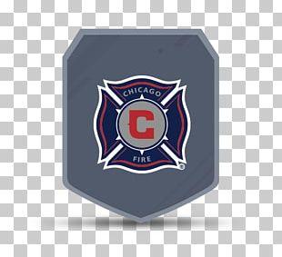 Chicago Fire Soccer Club Toronto FC 2018 Major League Soccer Season Great Chicago Fire Chicago Red Stars PNG