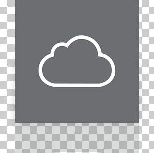 ICloud Email Computer Icons Cloud Computing Cloud Storage PNG
