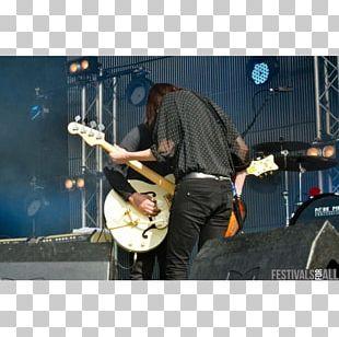 Bass Guitar Musical Instrument Accessory Double Bass PNG