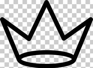Coroa Real Crown Computer Icons PNG